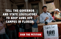 petition-Facebook-florida-thumbnail