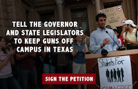 Petition-Facebook-TX
